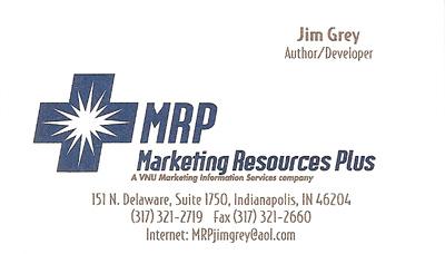 Card_MRP
