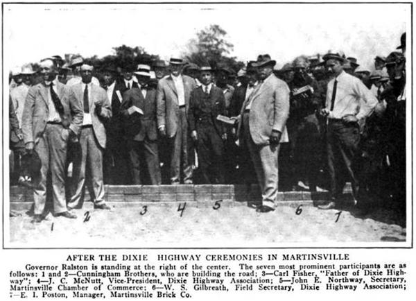 Dixie1915Martinsville1