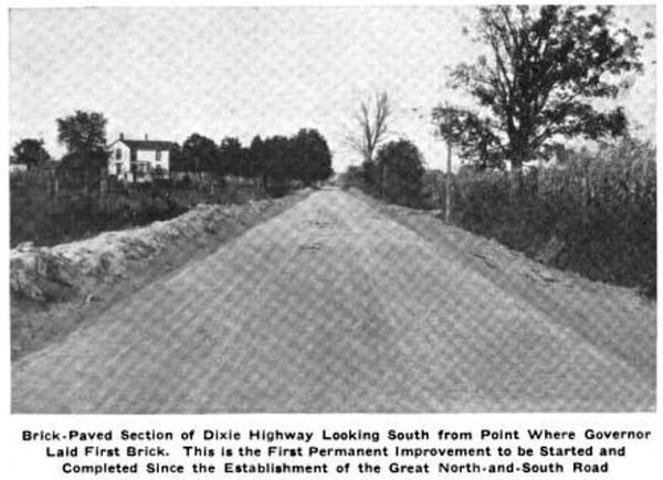 Dixie1915Martinsville2