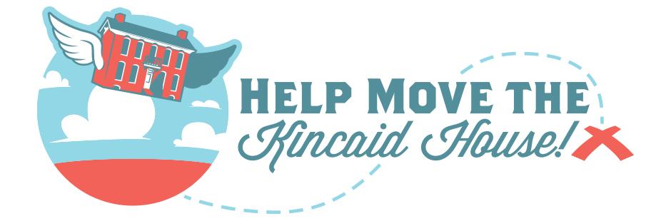 Kincaid-interior-banner
