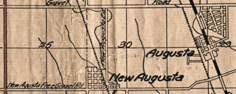 NewAugusta1920s