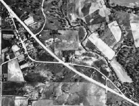 LRmap3_1937
