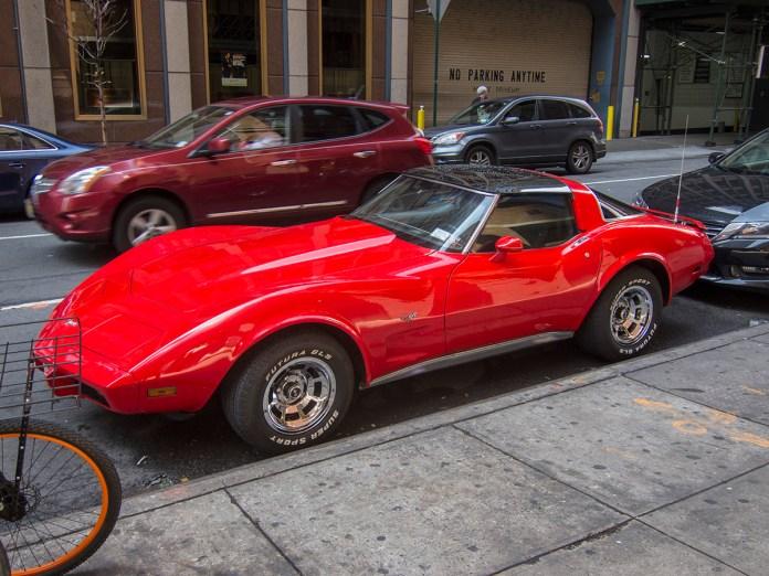 1979-chevrolet-corvette