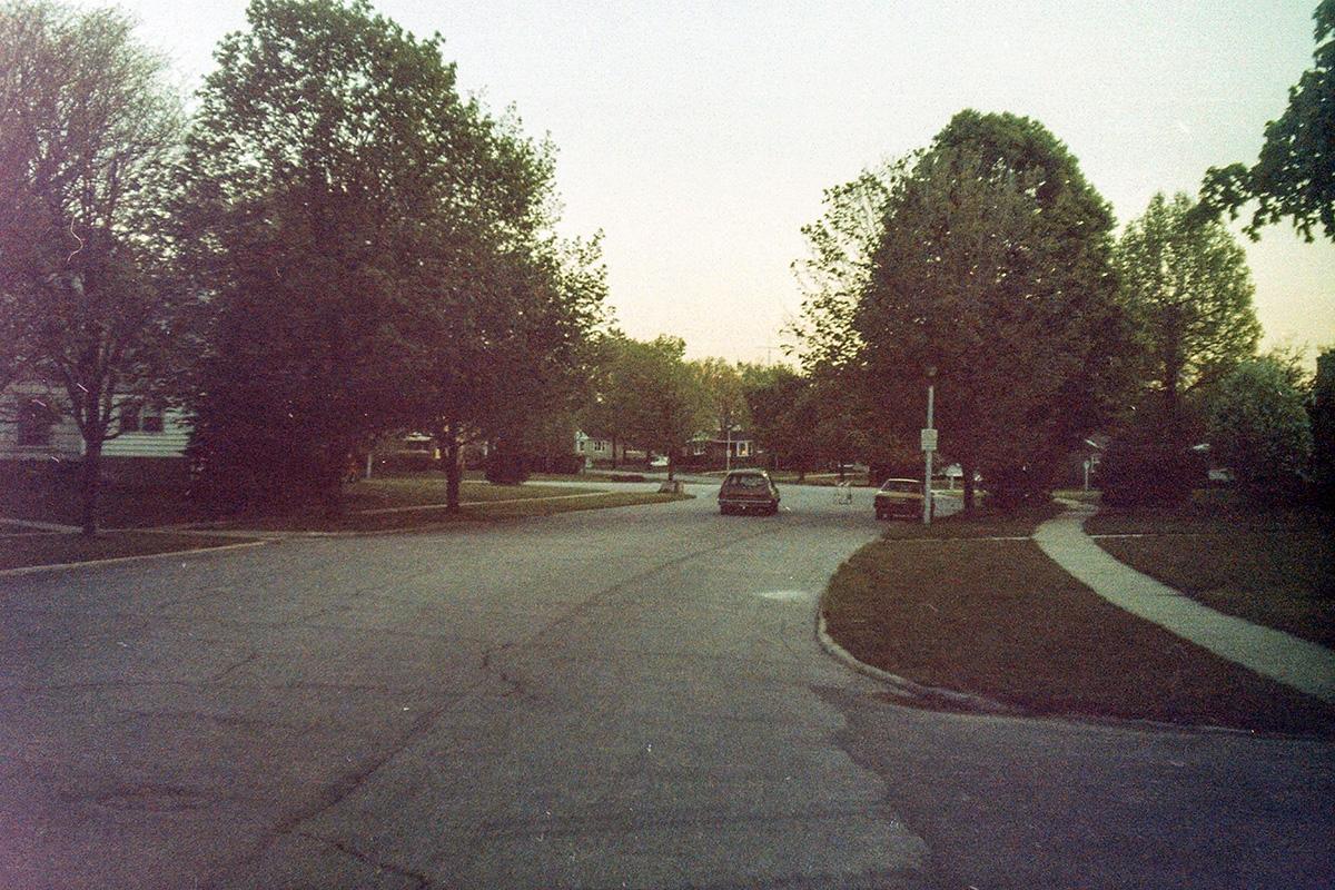 1985f