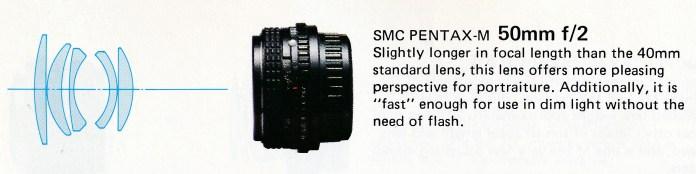 pentax 50-20