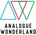 analogue-wonderland-logo
