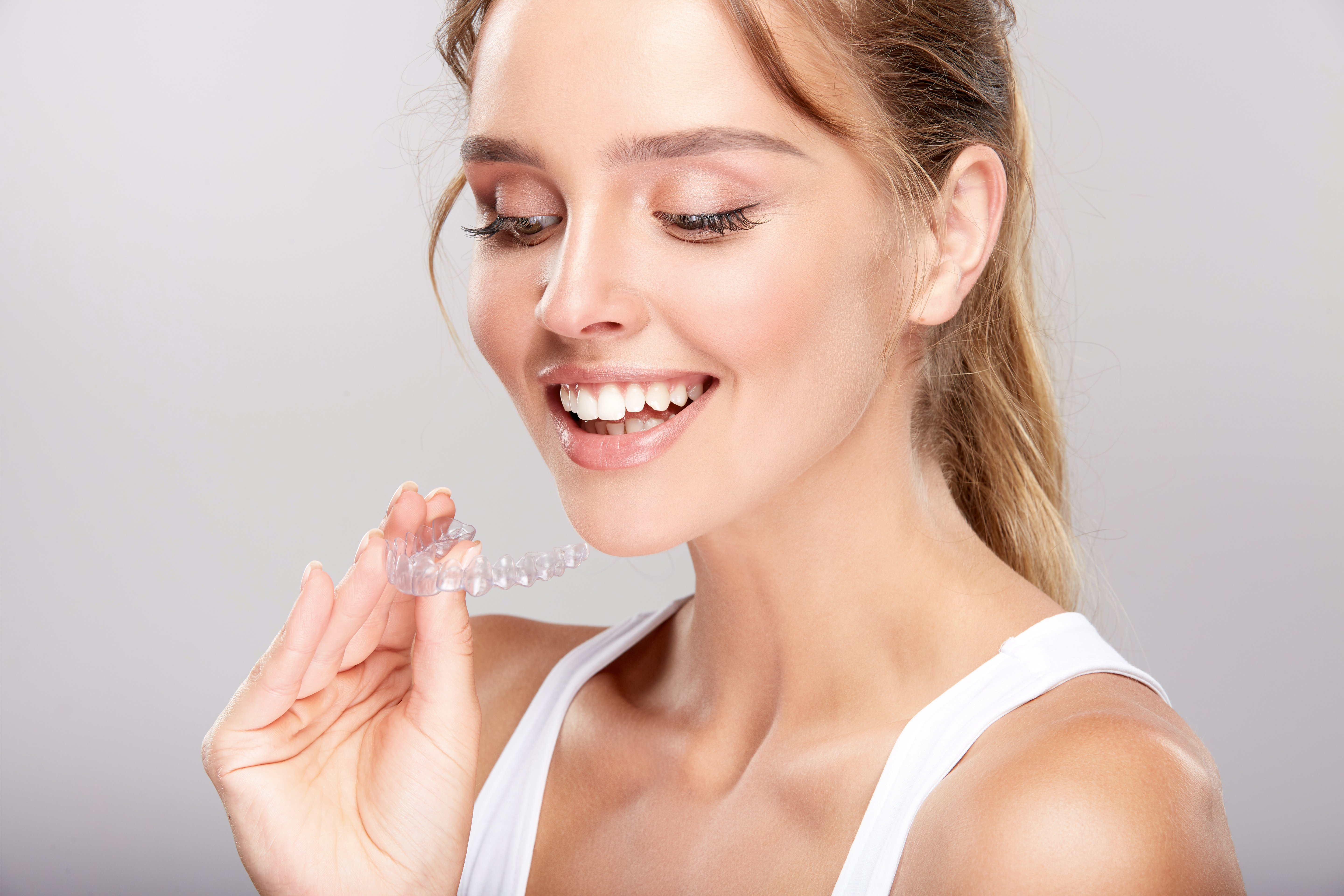 What to include in your Invisalign Care Kit