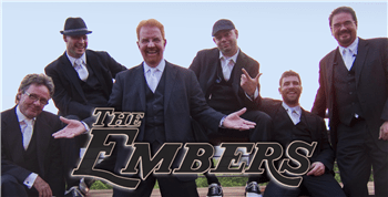 TheEmbers