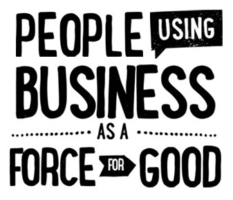 b-corp-lema-people-using