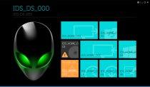 6082.alienrespawn-wtf