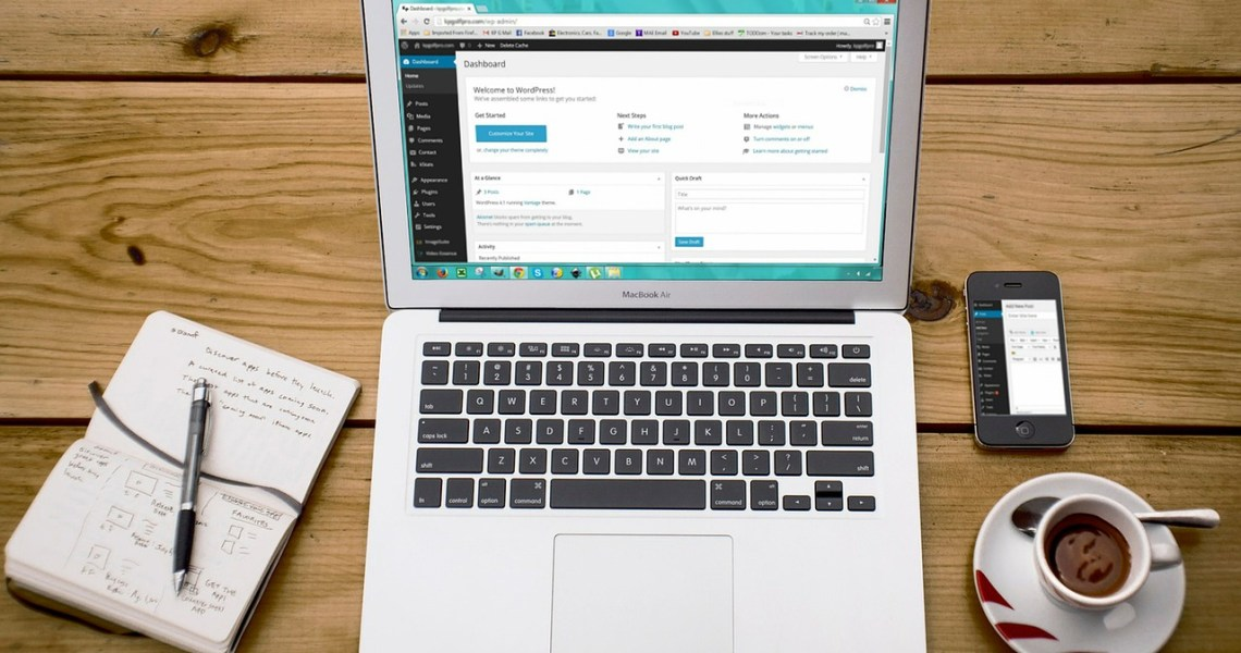 Vaut-il la peine d'engager un consultant WordPress