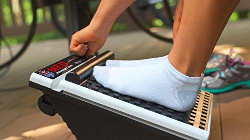 top 5 diabetic foot massagers