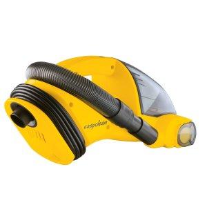 Eureka Easy Clean Lightweight Handheld Vacuum Cleaner