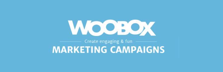 woobox instagram