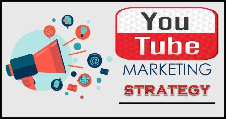 Image result for youtubemarketing