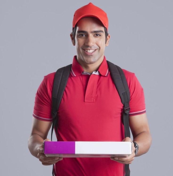 delivery_boy_job