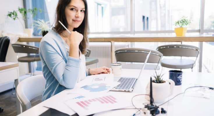 Business Loan Sanction Procedure For MSMEs?