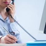 Jobmax-blog (2)