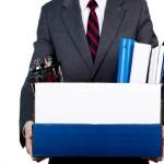 jobmax_Reducing_employee_turnover