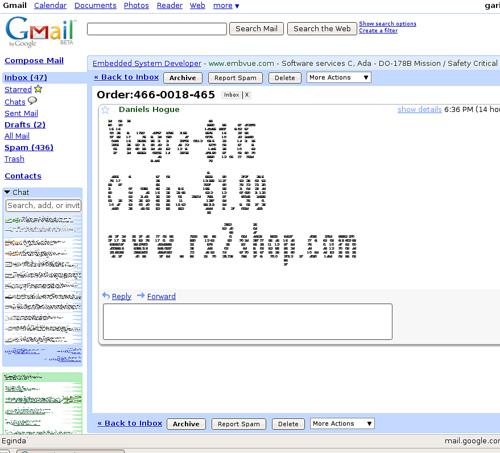viagra buy