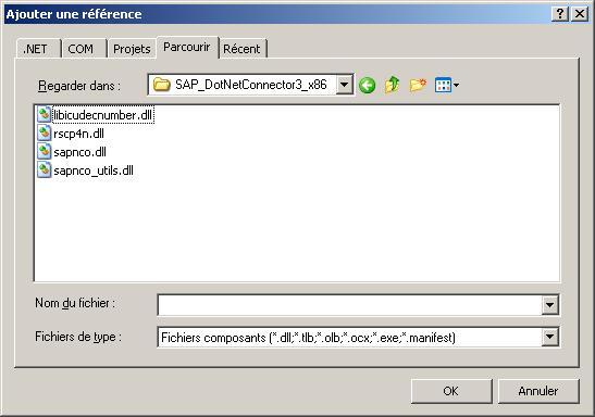 ajouter_references_sap_csharp