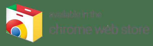 availableChromeWebStore
