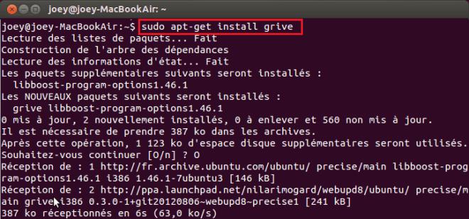 cmd_apt_install_grive