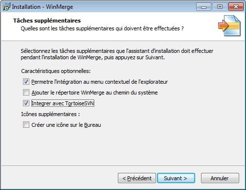 winmerge_installation5