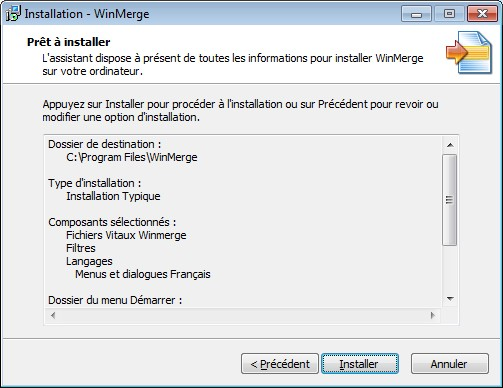 winmerge_installation6
