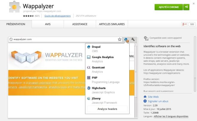wappalyzer_chrome_download
