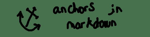 anchorsmd