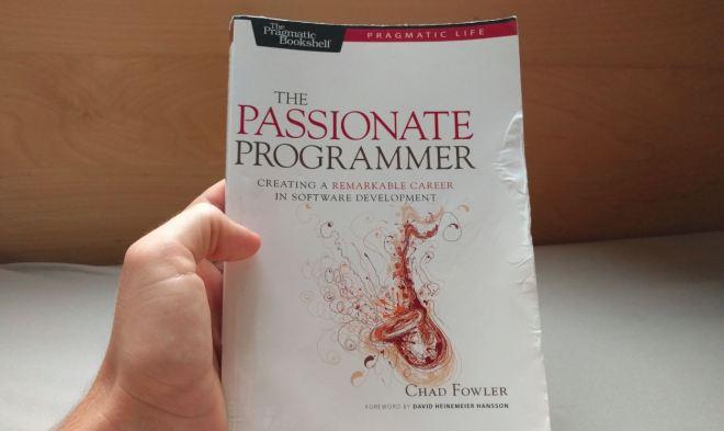 passionateprogrammer_book