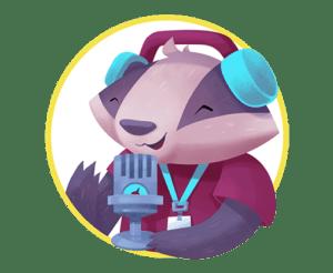 Azure Hero: Content Hero