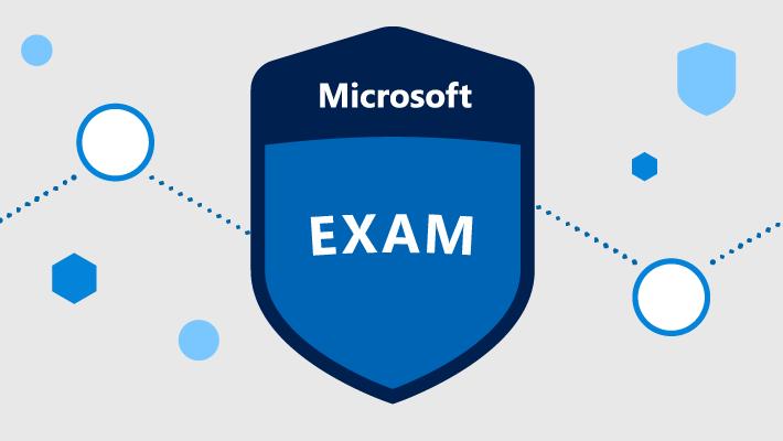 Exam DP-203: Data Engineering on Microsoft Azure (beta)