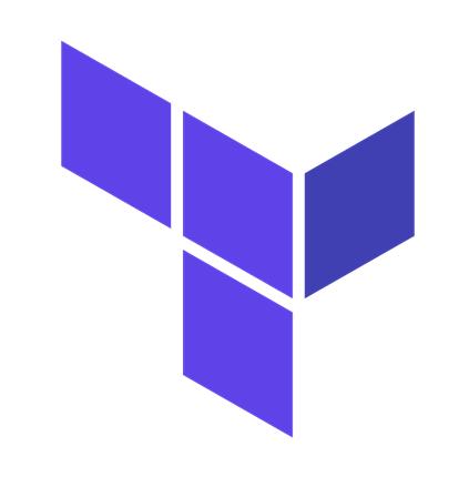 Azure DevOps Terraform Task