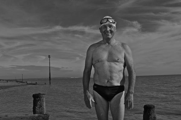 joe-english-channel-swimmer