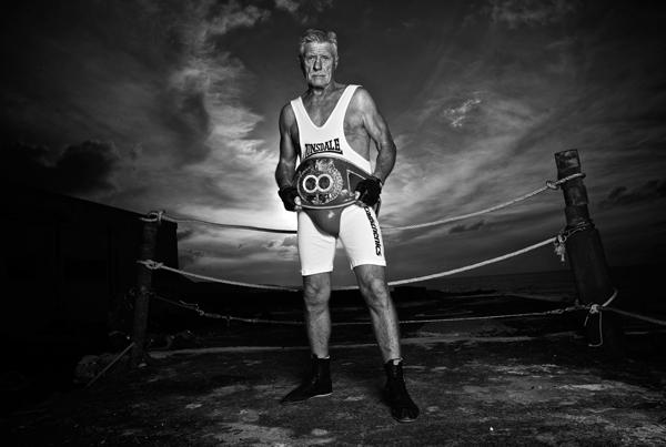dave-payne-champion-boxer-the-hardest-fight