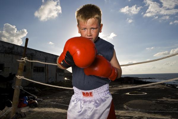 boxing-boys-jab