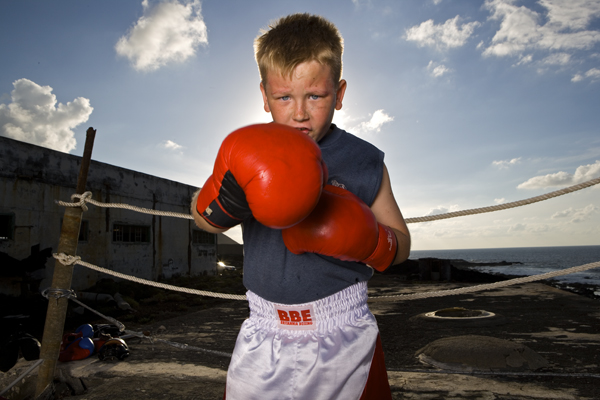 boxing-boys-jab