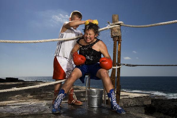boxing-boys-corner