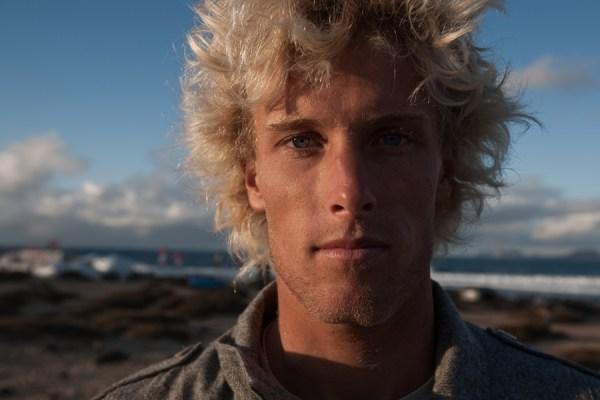 surfheads by john hicks