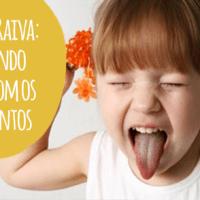 Caixa da Raiva: ensinando os filhos a lidarem com os sentimentos.