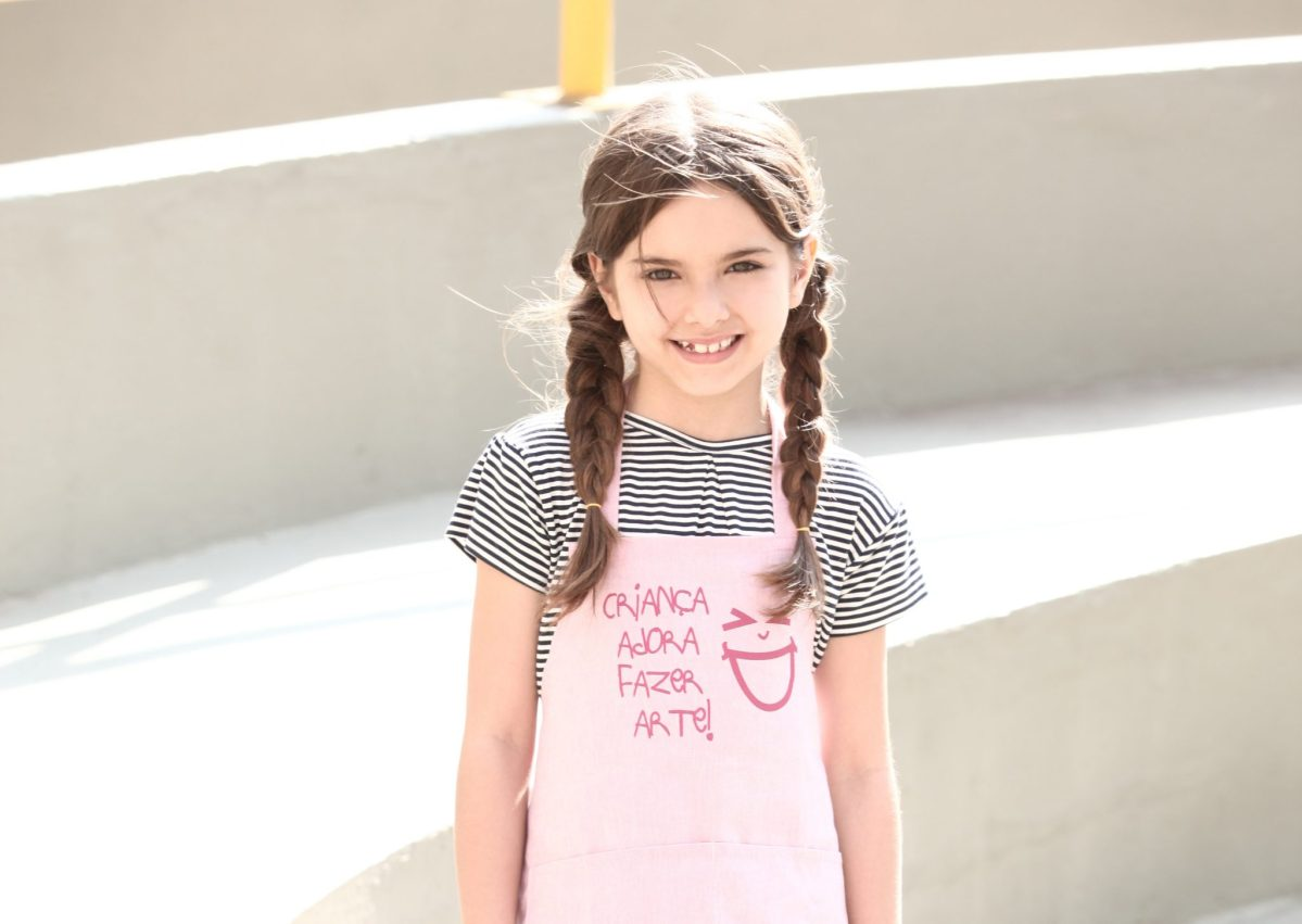 5 Receitas de sobremesa rápidas e fáceis para fazer com os filhos