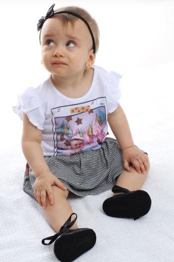 Doenças infantis para ficar de olho