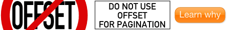 no-offset-banner-468x60.white