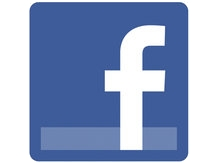 Facebook looking for comments