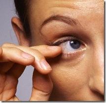irritated-eye-lg