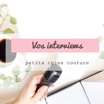 petits coins couture