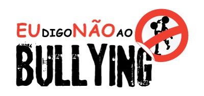 13 razões para não perder para o bullying
