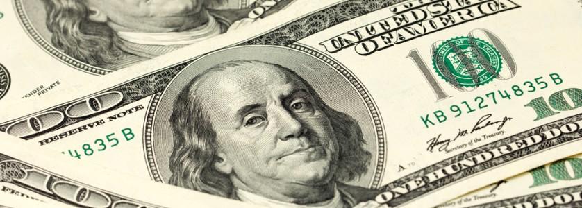 Dólar subiu e o Ibovespa caiu, e o agro?
